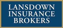 Lansdown Logo